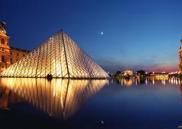 Paquete turistico cinco Capitales de Europa