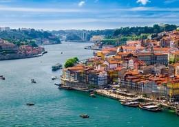 Oferta Portugal