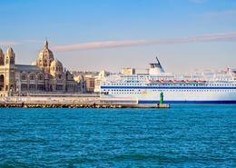 crucero-marsella