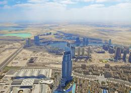 Combinado Egipto y Dubái