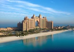 Conoce las maravillas de Abu Dhabi