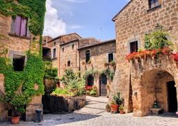 Tour Toscana 2018 con Pisa, Florencia y Siena