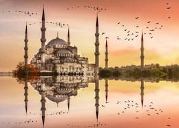 Plan de Viaje Turquía