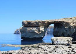 Tour Malta y Mediterráneo