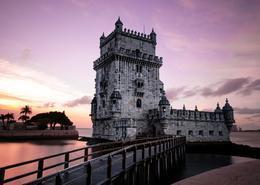 Tour España y Portugal con Oporto