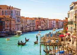 Viaje por la Toscana Clasico
