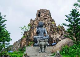 Turismo de Vietnam